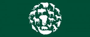 The Humane Society International